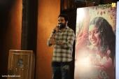 udalazham movie audio launch photos 15
