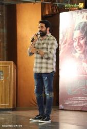 udalazham movie audio launch photos 160