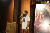 udalazham movie audio launch photos 161
