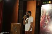 udalazham movie audio launch photos 16