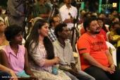 udalazham movie audio launch photos 164