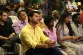 udalazham movie audio launch photos 169