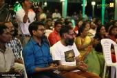 udalazham movie audio launch photos 172