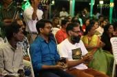 udalazham movie audio launch photos 174