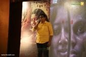 udalazham movie audio launch photos 177