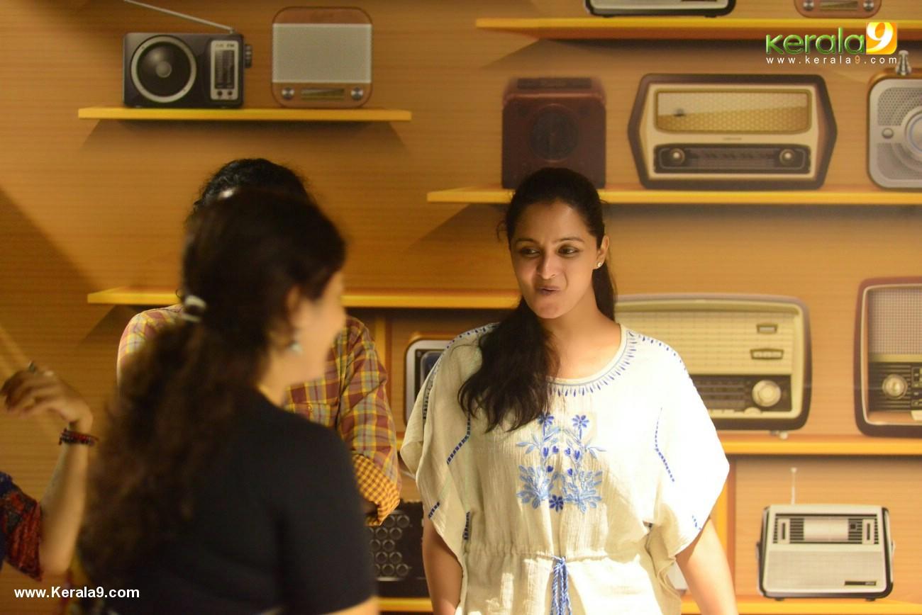 udhaharanam sujatha movie press meet photos 112 029
