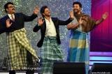 shahrukh khan at asianet film award 2014 photos 002