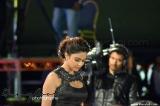 ujala asianet film award 2014 photos 085