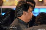 ujala asianet film award 2014 photos 089