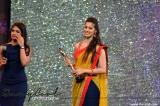 ujala asianet film award 2014 photos 090