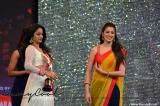 ujala asianet film award 2014 photos 091