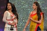 ujala asianet film award 2014 photos 092