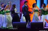 ujala asianet film award 2014 photos 110