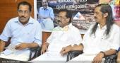panyan raveendran in ulkadal at 40 book launch photos 650 002