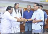 panyan raveendran in ulkadal at 40 book launch photos 650 003