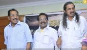 panyan raveendran in ulkadal at 40 book launch photos 65