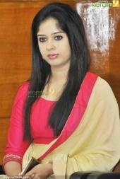 ulkadal at 40 book launch parvathy ratheesh pics 500 004