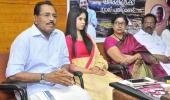 ulkadal at 40 book launch photos 100 002