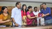 ulkadal at 40 book launch photos 100 003