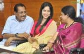 ulkadal at 40 book launch photos 100 014