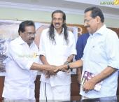 ulkadal at 40 book launch photos 100 021