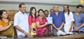 ulkadal at 40 book launch photos 100 023