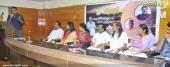 ulkadal at 40 book launch photos 100 033