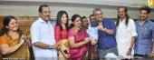 ulkadal at 40 book launch photos 100 034