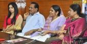 ulkadal at 40 book launch photos 100 037