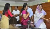 ulkadal at 40 book launch photos 100 041