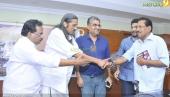 ulkadal at 40 book launch photos 100 047