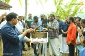 uncle malayalam movie pooja photos 121 001