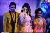 jaipur fashion week 2016 pictures 357 001