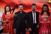 uthama villain tamil movie audio launch photos 001