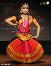uthara unni bharatanatyam performance 2017 photos 100 069