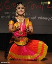 uthara unni bharatanatyam performance 2017 photos 100 075