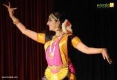 uthara unni bharatanatyam performance 2017 pics 200 00