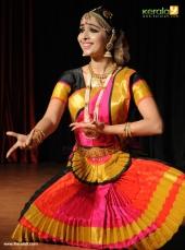uthara unni bharatanatyam performance 2017 pics 200 003