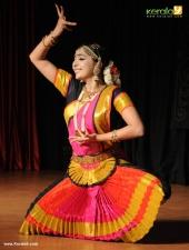 uthara unni bharatanatyam performance 2017 pics 200 004