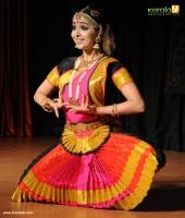 uthara unni bharatanatyam performance 2017 pics 200 005