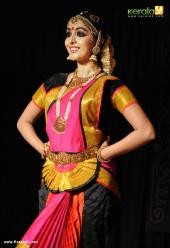 uthara unni bharatanatyam performance 2017 pictures 300 003
