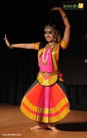 uthara unni bharatanatyam performance 2017 pictures 300 004