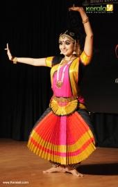 uthara unni bharatanatyam performance 2017 pictures 300 005