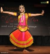 uthara unni bharatanatyam performance 2017 stills 109 00