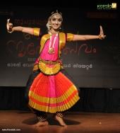 uthara unni bharatanatyam performance 2017 stills 109 006