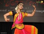 uthara unni bharatanatyam performance 2017 stills 109