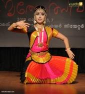 uthara unni bharatanatyam performance photos 124 002