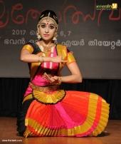 uthara unni bharatanatyam performance photos 124 003