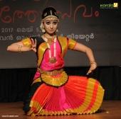 uthara unni bharatanatyam performance photos 124 00