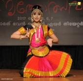 uthara unni bharatanatyam performance photos 124 005